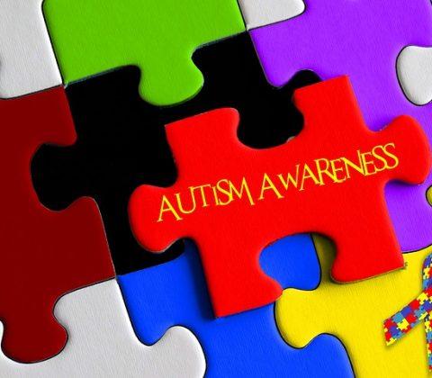 איך מאבחנים אוטיזם