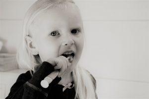 כל הסיבות לקחת את הילד דווקא אל רופא שיניים לילדים ולא רופא שיניים רגיל