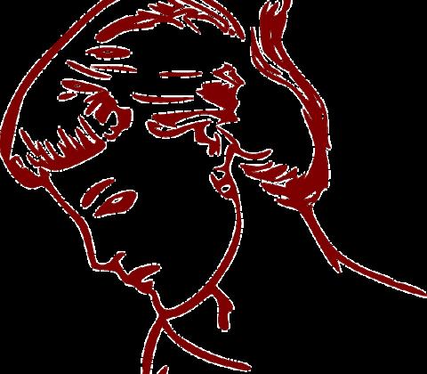 טיפול בפיברומיאלגיה ותשישות הכרונית