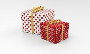 מתנות שוות לכבוד חנוכת בית