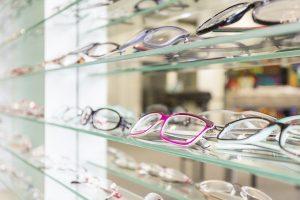 משקפי ראיה טובות