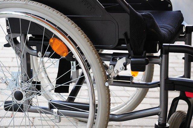 כיסאות גלגלים אקטיביים