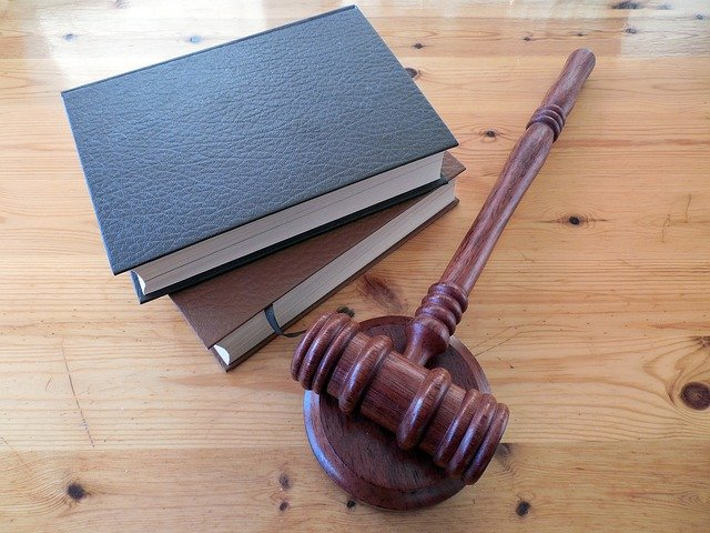 דחיית תביעת אלצהיימר - מה אפשר לעשות עם זה?