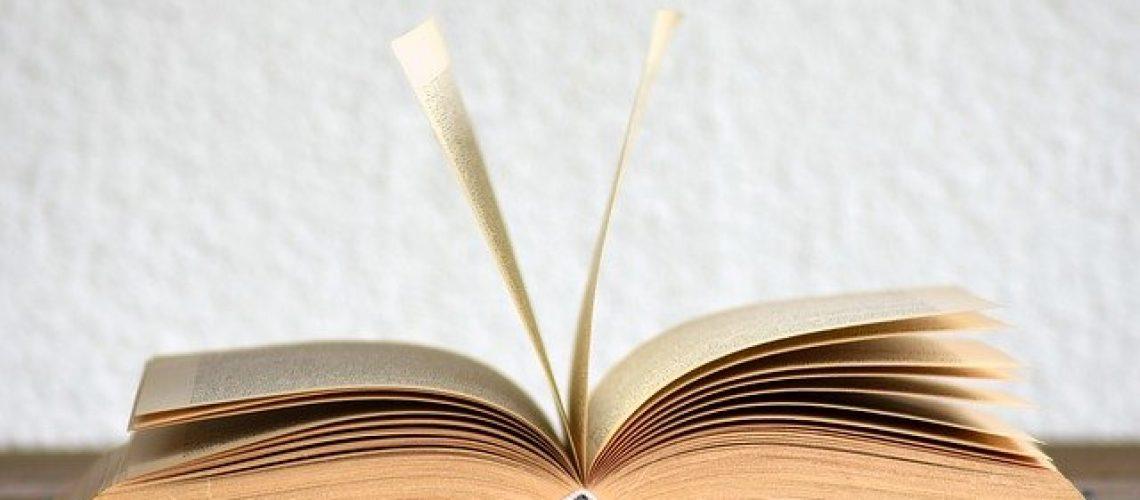 ספר מיינדפולנס