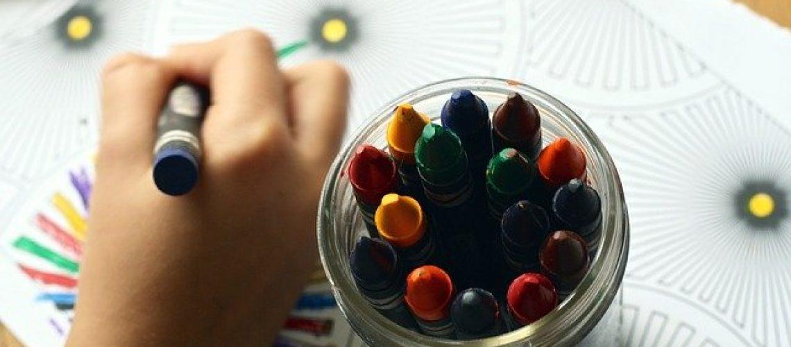 יצירות עם הילדים לראש השנה