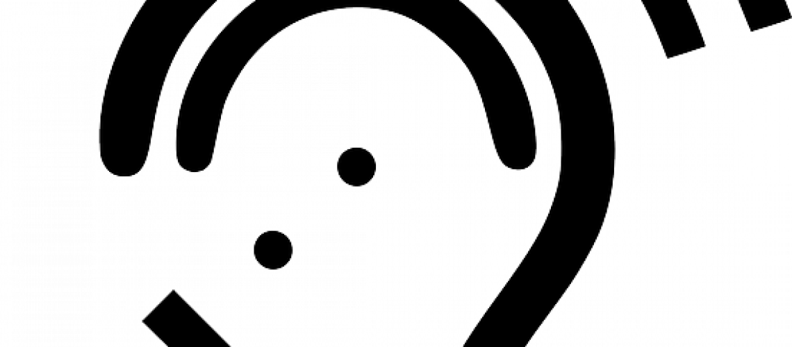 מוצרים להגברת השמע - לשמוע את העולם