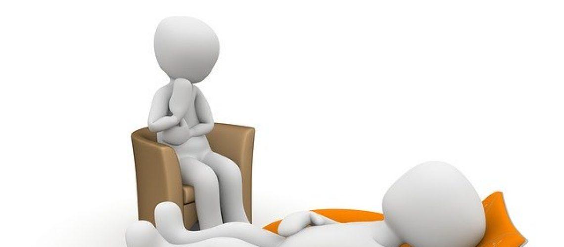 מהו אבחון פסיכולוגי?
